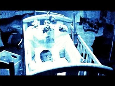 LA HABITACIÓN DEL NIÑO  Películas Para No Dormir ...