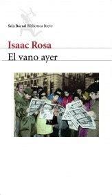 LA HABITACIÓN OSCURA   ROSA ISAAC   Sinopsis del libro ...