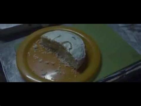 La habitación pelicula en español   YouTube