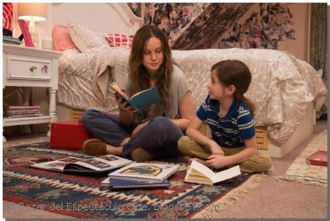 La habitacion: Sinopsis, elenco, ficha, critica: Room El ...