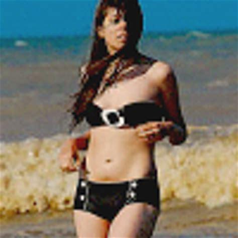 La hija de Cristina Kirchner le das?   Offtopic en Taringa!