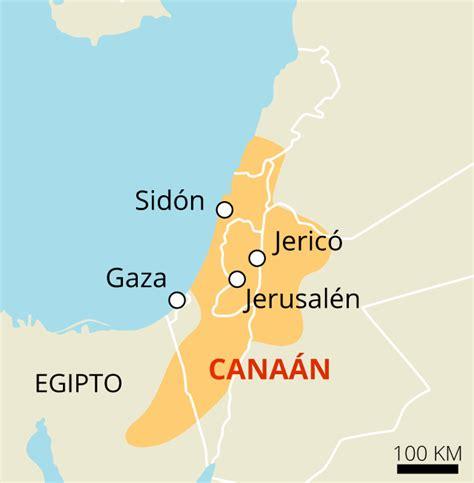 La historia de Israel en siete mapas   murciatransparente.net