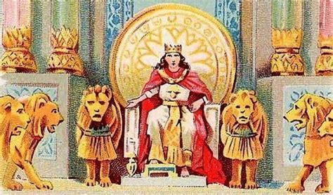 La historia de Israel   SobreHistoria.com