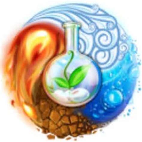 La historia de la Química timeline | Timetoast timelines