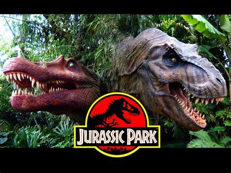 La historia de los dinosaurios: GRAN PELICULA DE DINOSAURIOS