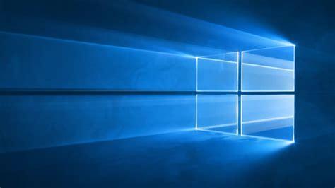La historia de los fondos de escritorio de Windows ...