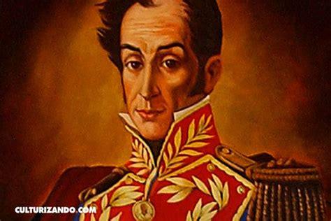 La Historia de: Los orígenes del apellido Bolívar, el ...