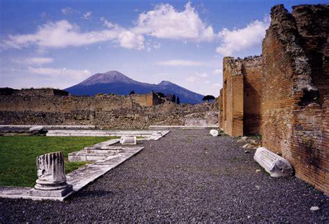 La historia de Pompeya   VIX