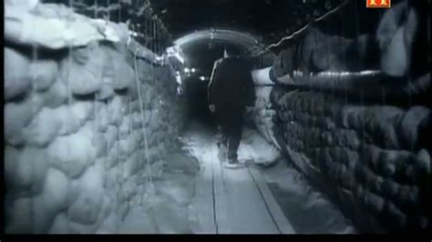 La Historia del Espionaje 2. Documental Completo Canal ...