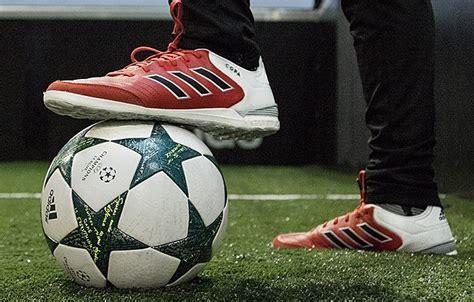 La Historia del Fútbol Moderno timeline | Timetoast timelines