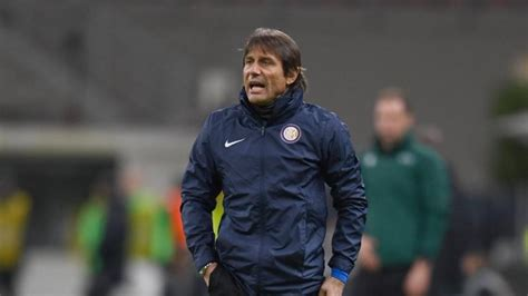 La hoja de ruta del Inter de Milán en el próximo mercado ...
