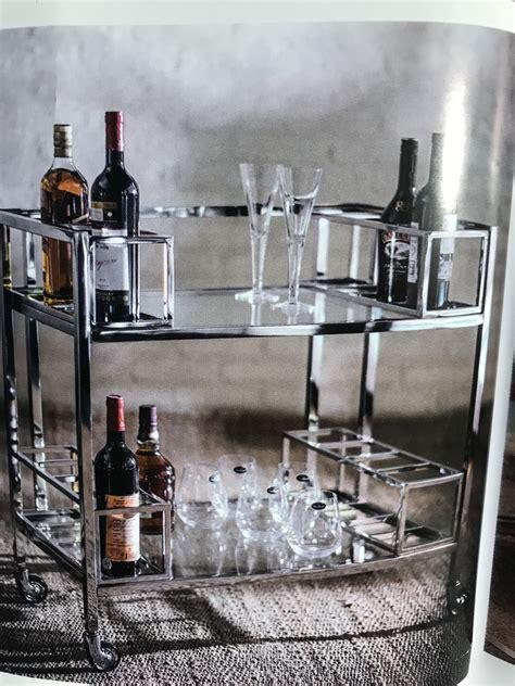 La ibérica BAR | Carrito bar, Carrito, Bar