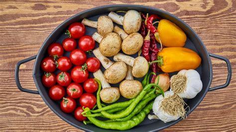 La importància de l alimentació saludable   Caixa d Enginyers