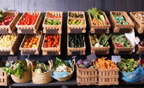 La importancia de la agricultura orgánica en el mundo ...