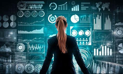 La importancia de la forensia digital   Cybolt
