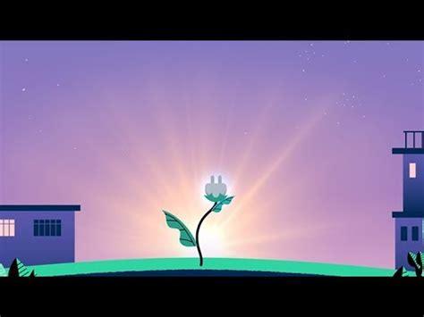 La importancia de las energías limpias   YouTube
