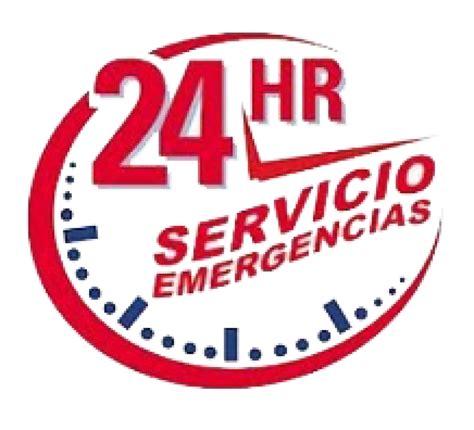 La importancia de un cerrajero de emergencia las 24 horas ...