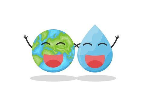 La Importancia del Agua para la Vida de los Seres Vivos ...