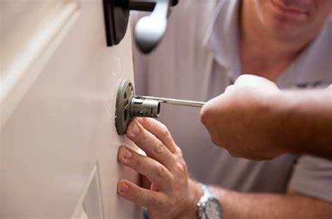 La importancia del cerrajero para la seguridad de tu hogar
