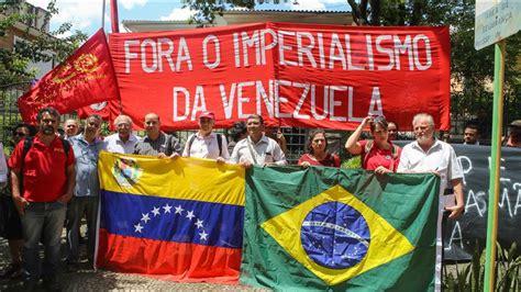 La importancia del Foro de São Paulo. América Latina en ...