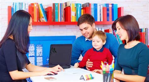 La importancia del psicólogo infantil en Valdemoro ...