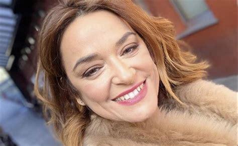 La incansable lucha de Toñi Moreno por quedarse embarazada