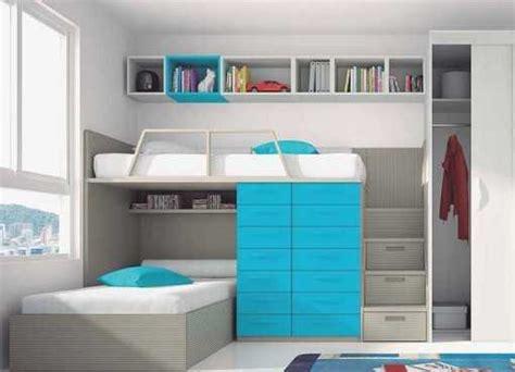 La Increíble Conforama Dormitorios Juveniles Con Respecto ...