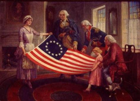 La Independencia de los Estados Unidos   La guía de Historia