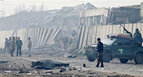 La India condena el ataque que costó la vida a su ...