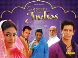 La India  telenovela    EcuRed