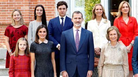 La infanta Cristina prepara su divorcio con Iñaki Urdangarín