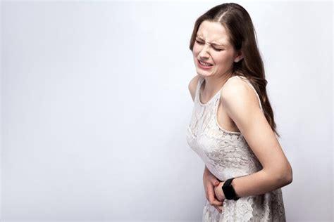 La inflamación y la colitis no tienen por qué ser parte de ...