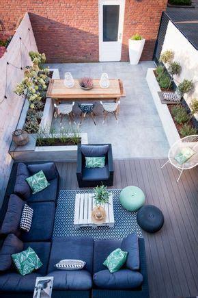 La inspiración que necesitas para decorar tu terraza #deco ...