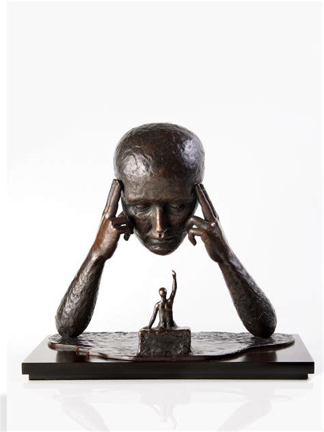 LA INTROSPECCIÓN, Galeria Sergio Bustamante   Sitio ...