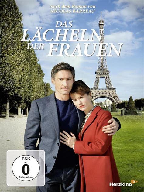La invasión del telefilme alemán