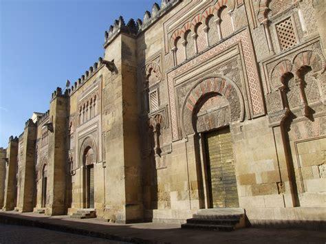 La Junta de Andalucía impulsa un plan de usos de la ...