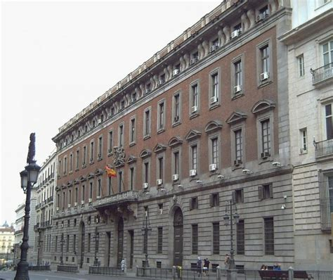La Junta de Defensa de Madrid