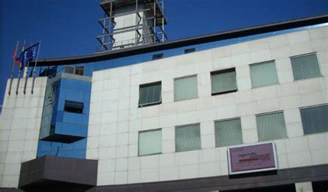 La Junta Electoral pide a Leganés y Getafe que retiren ...