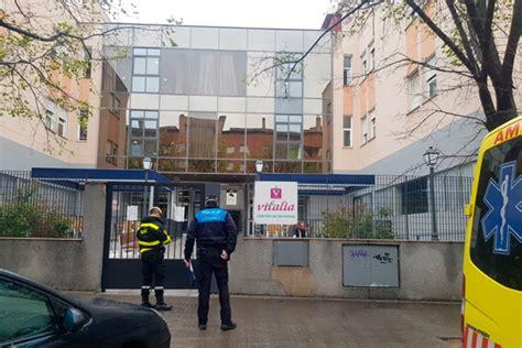 La Justicia da la razón al Ayuntamiento de Leganés ante la ...