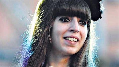 La Justicia le otorgó a Florencia Kirchner 15 días de ...