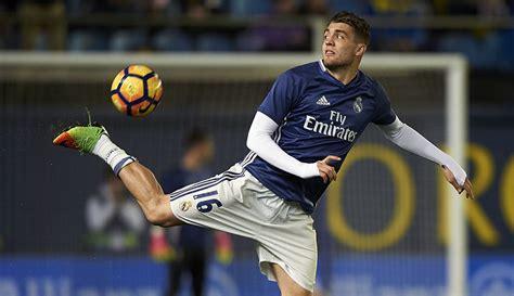 La Juventus pregunta por la situación de Mateo Kovacic ...
