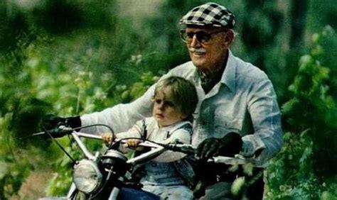 La legendaria Bultaco está a punto de desaparecer... otra vez