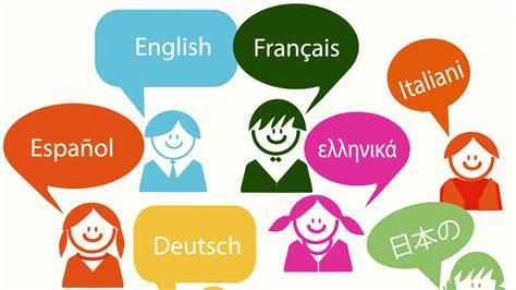 La lengua materna no se olvida nunca