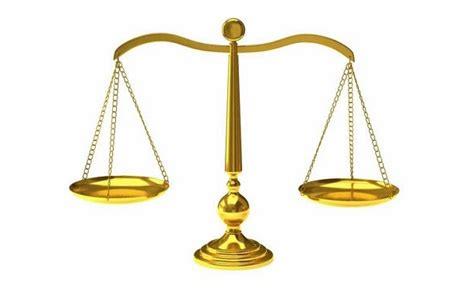 La Ley de la Simetría