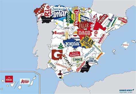 la libertad de elegir: ¿Es España un lugar atractivo para ...