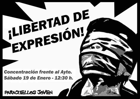 LA LIBRE EXPRESION | DERECHOS SEXUALES Y REPRODUCTIVOS