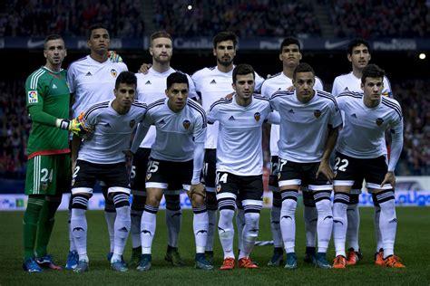 La Liga 2015 2016: Sevilla vs Valencia, Preview, Prediction