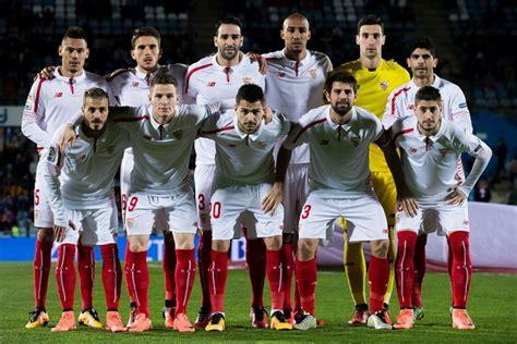 La Liga 2015 2016: Sevilla vs Villarreal, Preview, Predictio
