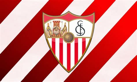 La Liga BBVA: Sevilla FC vs Real Madrid, Tickets   8 ...