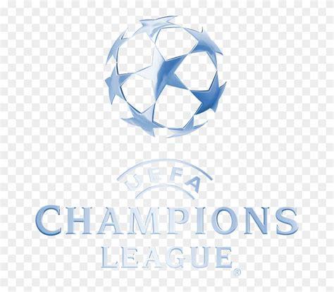 La Liga De Campeones De La Uefa Es El Torneo Europeo ...